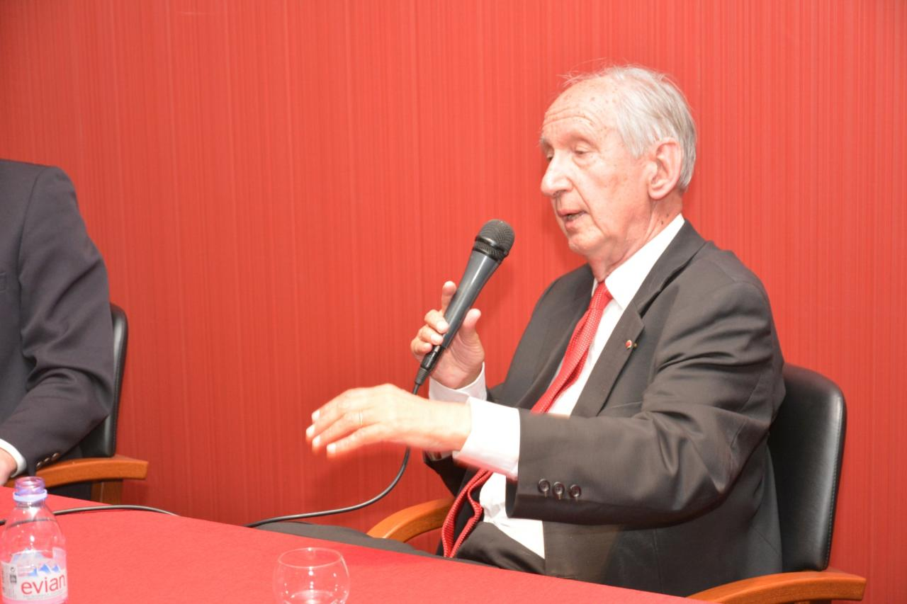 Jean Tulard