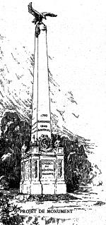 Ancien monument recadre copie