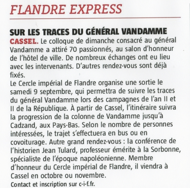 Article vdn 12 avril 2018