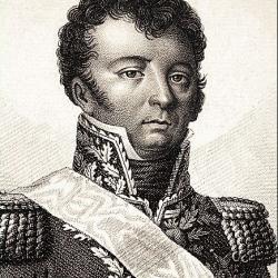 Général Vandamme