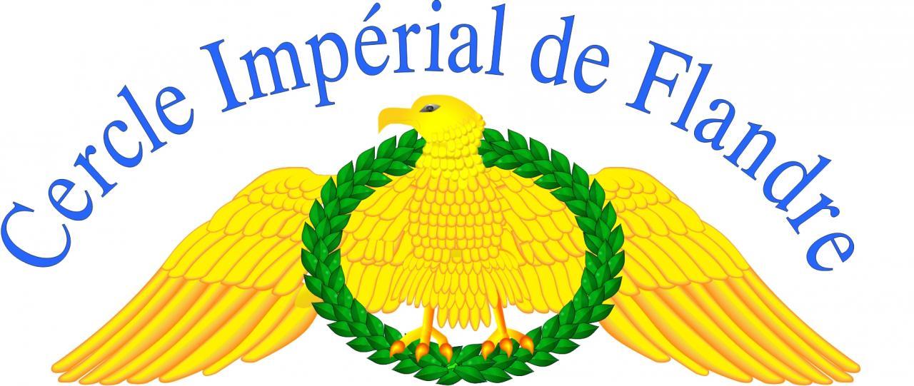 Cercle Impérial de Flandre