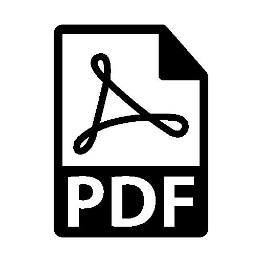 Bulletin d adhesion cif 2019